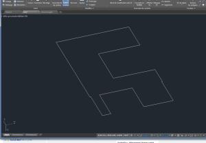 modelisation terrain.. Mini_960413forme