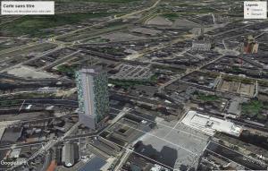 [résolu] Hauteur bâtiment 3d dans Google Earth Mini_960469villebasse