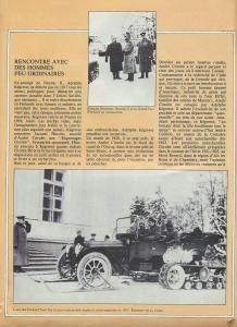 Article de Serge BELLU paru en Janvier 1982.... Mini_960710autochenilles003