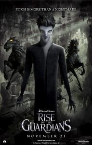 [DreamWorks] Les Cinq Légendes (2012) Mini_962153LesCinqLegendesRiseosTheGuardiansAffichePitch