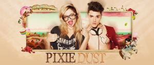 pixie dust ❥ version 13 Mini_962313PixieDust7