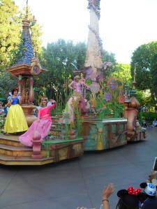 Disneyland Resort: Trip Report détaillé (juin 2013) - Page 2 Mini_964258JJJJJJ