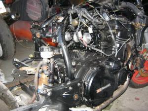 restauration d'un 900/1100 ZR godier genoud - Page 2 Mini_965729059