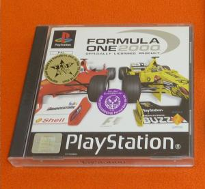 "Jeux ""multi-version"" black label PS1 Mini_968931F120003"