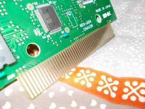 [TUTO] Nettoyer ses connecteurs de PCB Mini_970669DSCN0190