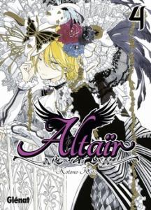 Vos acquisitions Manga/Animes/Goodies du mois (aout) - Page 6 Mini_972010encoursaltairmangavolume4simple220036