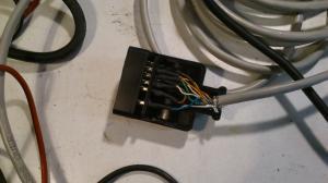 Batterie qui se décharge - solution Mini_973183sg2