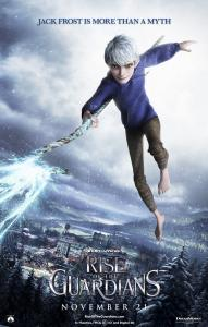 [DreamWorks] Les Cinq Légendes (2012) Mini_976623LesCinqLegendesRiseosTheGuardiansAfficheJackFrost