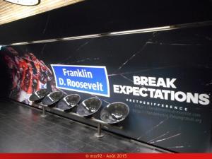 La publicité dans le métro (hors pelliculages de rames) Mini_978976DSCN0558