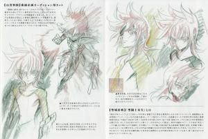 Saint Seiya Ω (Omega) 1er Avril 2012. ATTENTION SPOILS !! - Page 9 Mini_980908IGJqG