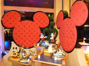 Séjour à Disneyworld du 13 au 21 juillet 2012 / Disneyland Anaheim du 9 au 17 juin 2015 (page 9) - Page 6 Mini_981787P1010890