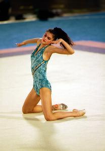 Photos de la semaine - Page 6 Mini_981954NataliaLipkovskaya025