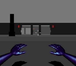 Le Cobaye - Fiche de jeu Mini_982210263