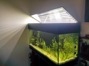 [Eclairage LED] Couvercle fait maison, des conseils ? Mini_985490IMG20140911094725