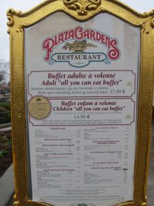 Le guide des restaurants de Disneyland Paris Mini_987004IMG6586