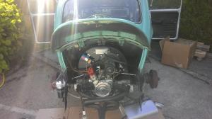 conseil moteur 1776 - Page 3 Mini_987539WIN20150619184659