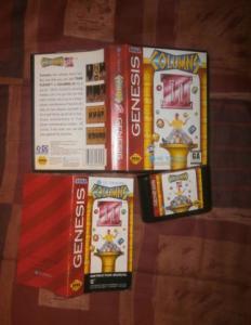 [RECH] Magazines  Mini_988631columns3md