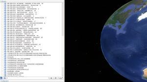 [résolu] Nombre de repères maximum dans Google Earth ? Mini_994452reperes