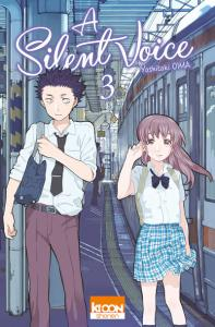 Vos acquisitions Manga/Animes/Goodies du mois (aout) - Page 6 Mini_994823encoursasilentvoicemangavolume3simple226526