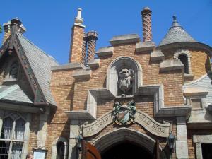 Disneyland Resort: Trip Report détaillé (juin 2013) - Page 2 Mini_995502EEEEEEE
