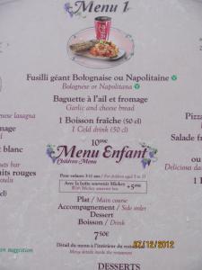 Les menus des Fast food et restauration rapide à Disneyland Paris - Page 5 Mini_998938DLPdcembre201220121207115