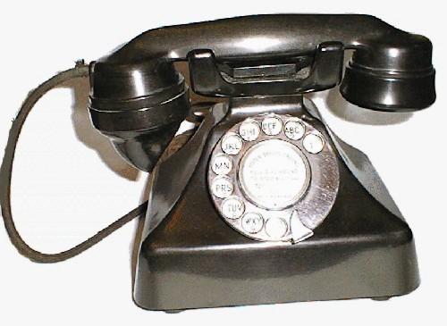 Vous avez quoi comme GSM ! 108191telephone