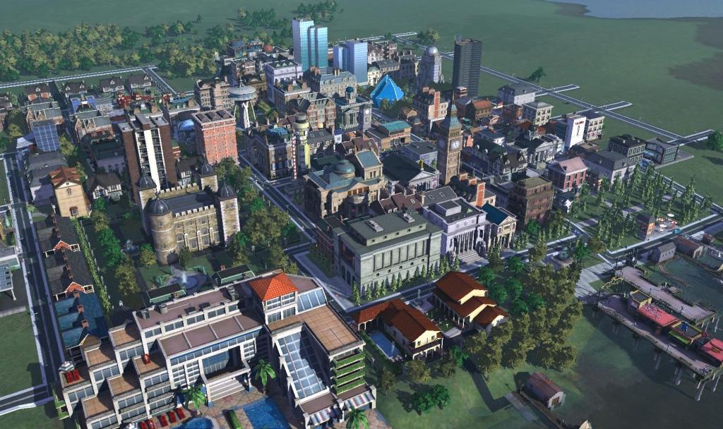 [SimCity Sociétés] Villes de Faubourg 115236SimTopia_123