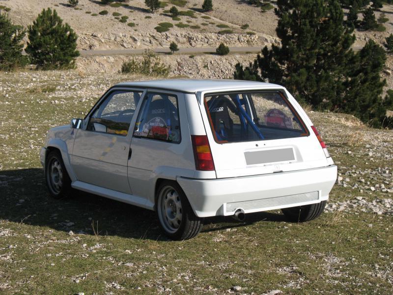 [63] Mon GTT Alpine ie ! 128863st_panta_2008_062bis
