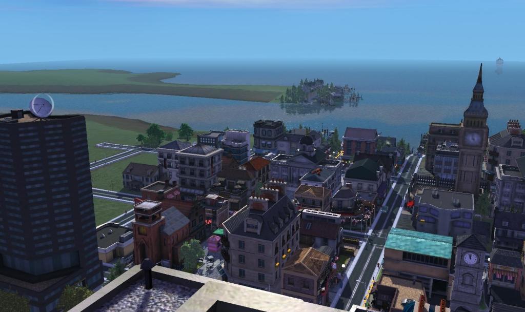 [SimCity Sociétés] Villes de Faubourg 153828SimTopia_109