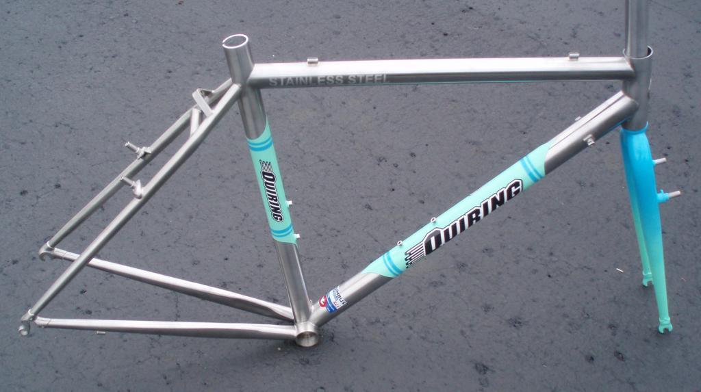 Quiring cycles 191307P1010744