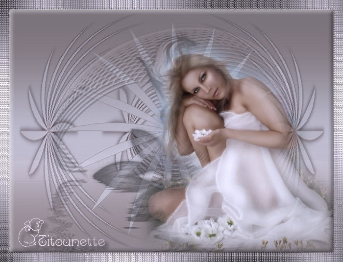 Mélancolie 215280fibi_melancolie