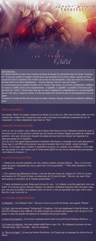 Bases de la création de thème - Page 4 283779page1