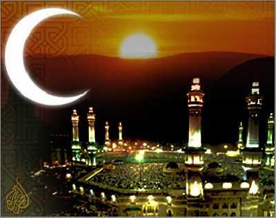 فاتح شهر ذي الحجة بالمغرب غدا الأحد = العيد يوم...عيدكم مبا 28809604_10_14_1465456556