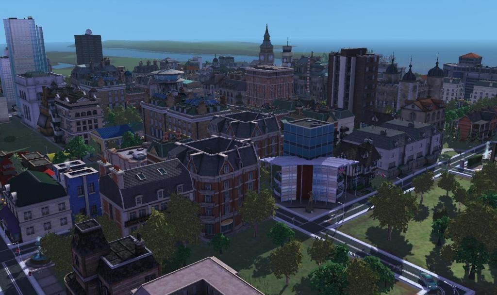 [SimCity Sociétés] Villes de Faubourg 305942SimTopia_120