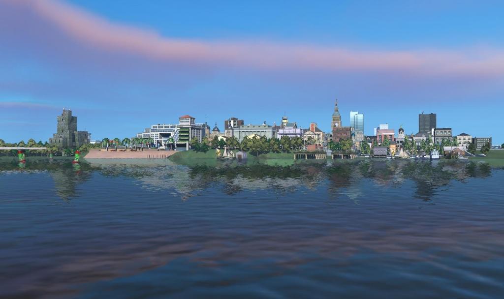 [SimCity Sociétés] Villes de Faubourg 329236SimTopia_107