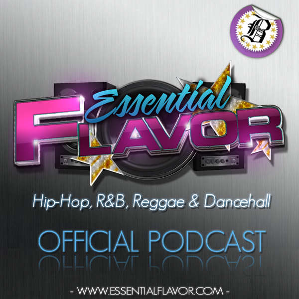 [PODCAST] ESSENTIAL FLAVOR by DJ ADDICT & MASTER-T (18) 390976Logo_podcast_Itunes_store