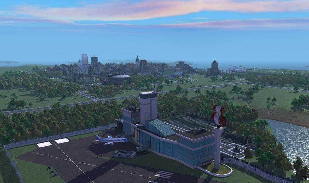 [SimCity Sociétés] Villes de Faubourg 399115SimTopia_112