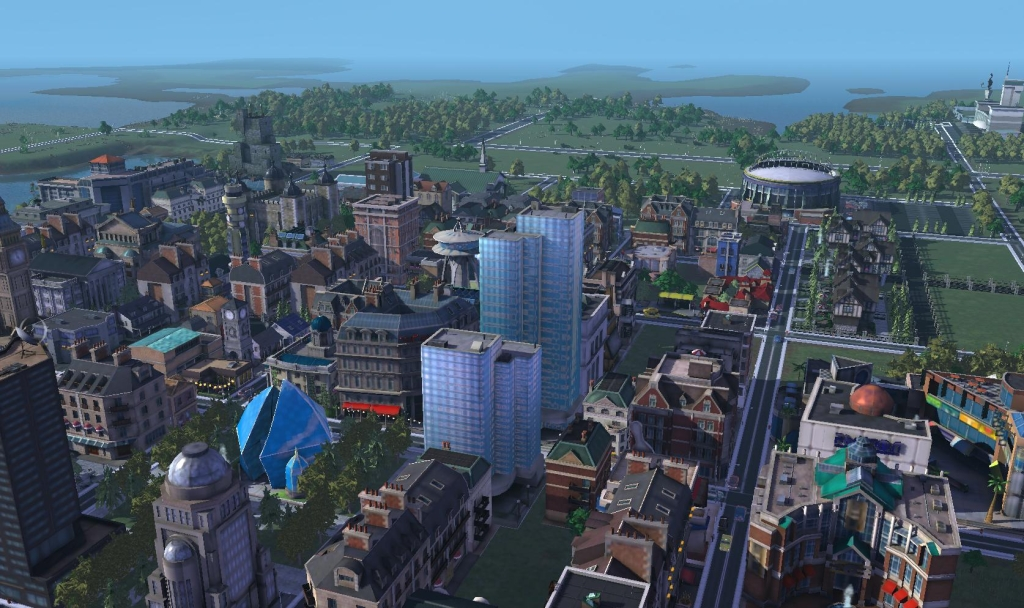 [SimCity Sociétés] Villes de Faubourg 443094SimTopia_113