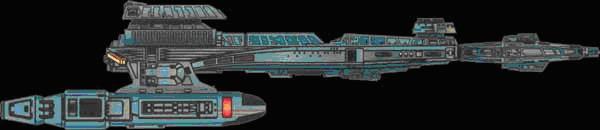 les vaisseaux klingons 478781Couper_3