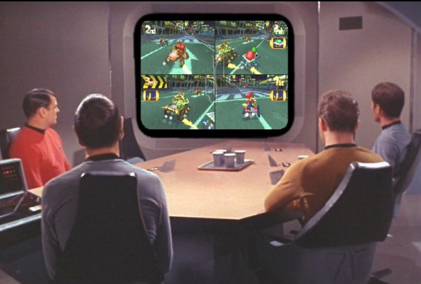 Humour Star Trek en images 482828gw194_motor_skills
