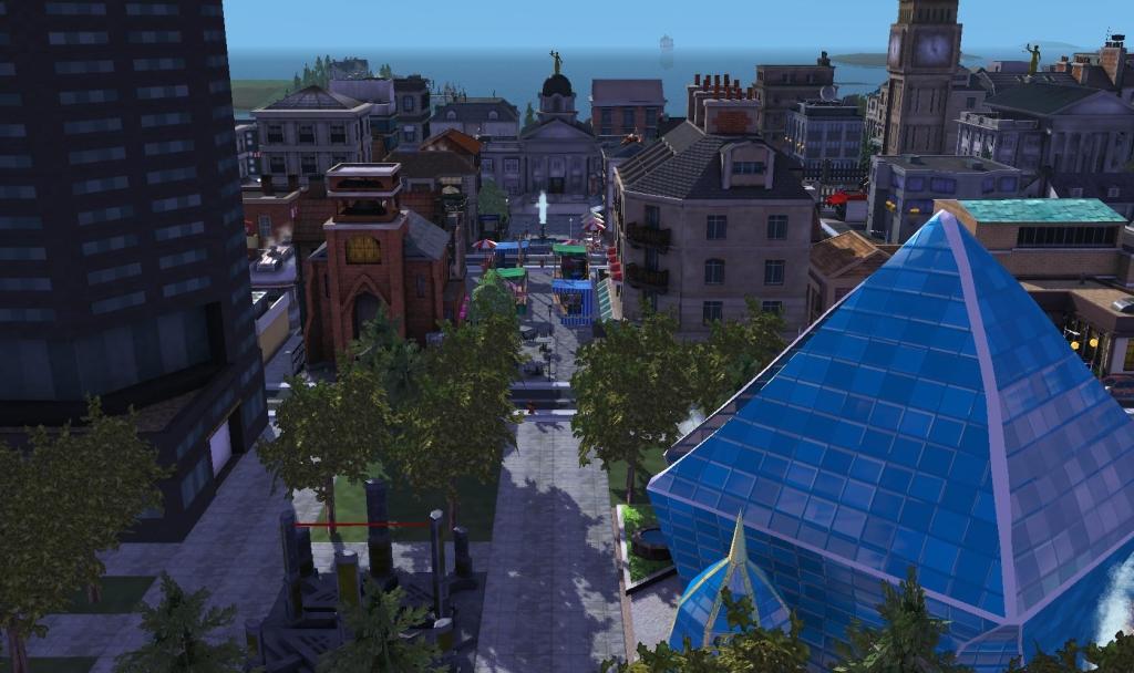 [SimCity Sociétés] Villes de Faubourg 491353SimTopia_117