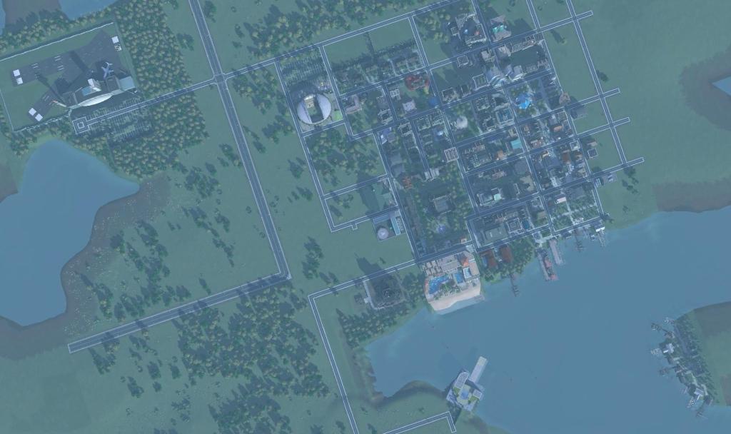 [SimCity Sociétés] Villes de Faubourg 540002SimTopia_103