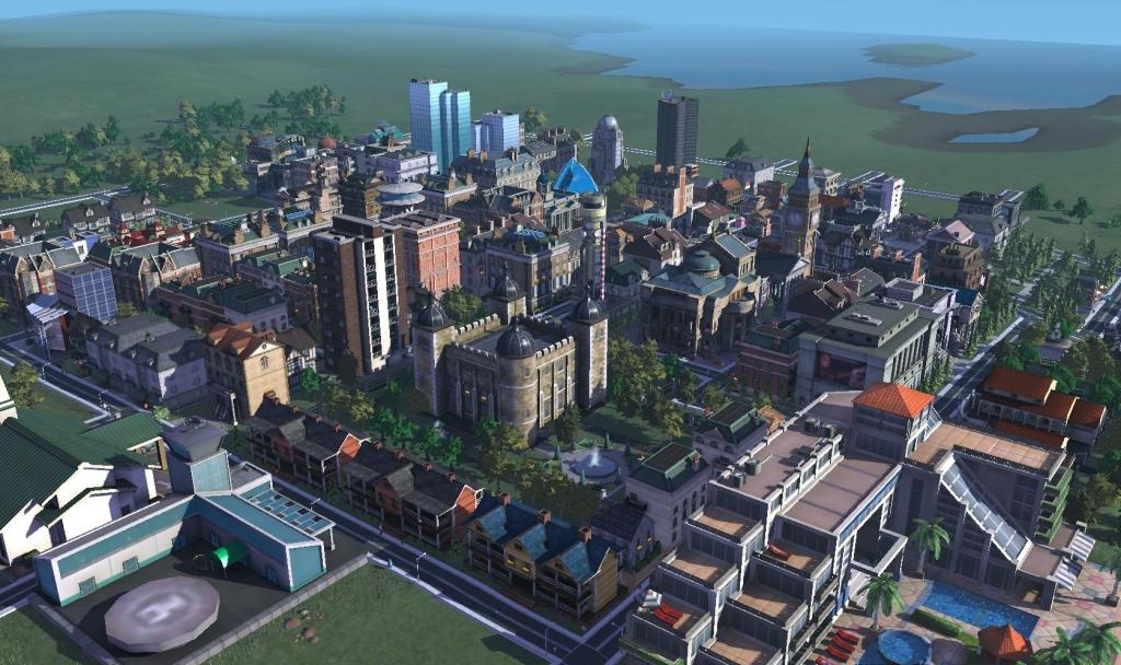 [SimCity Sociétés] Villes de Faubourg 542089SimTopia_106
