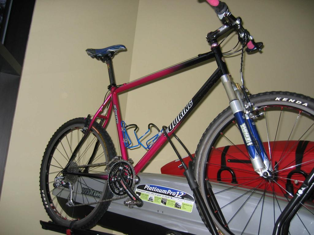 Quiring cycles 553213IMG_1261