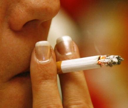 منتدى الاقلاع عن التدخين    forum arrêter de fumer - صفحة 2 70089148585557-l-oms-prone-l-interdiction-totale-de-la-publicite-pour