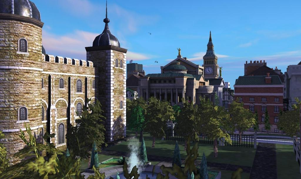 [SimCity Sociétés] Villes de Faubourg 715878SimTopia_121
