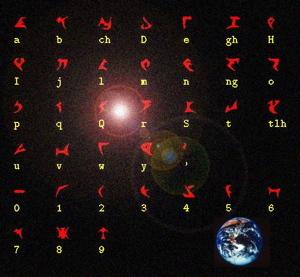 Un blog en Klingon 744325klingon