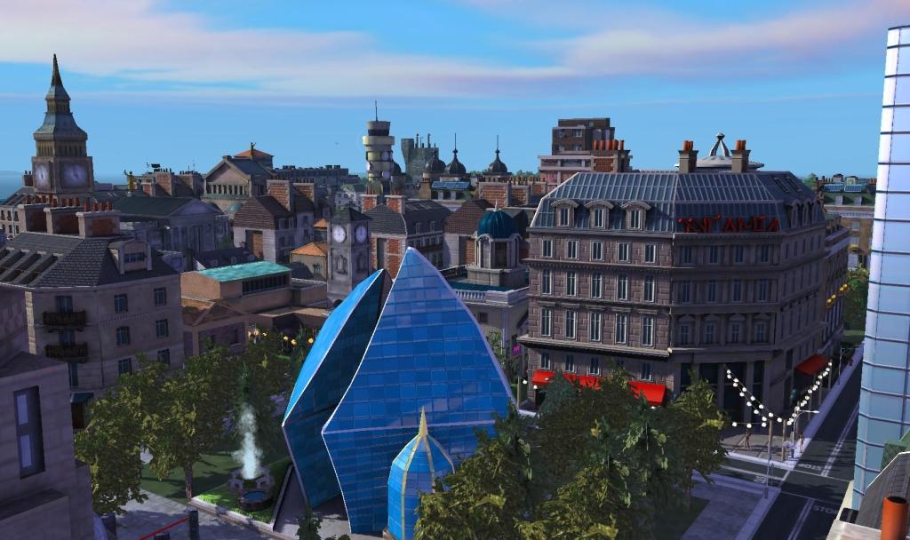 [SimCity Sociétés] Villes de Faubourg 782556SimTopia_118