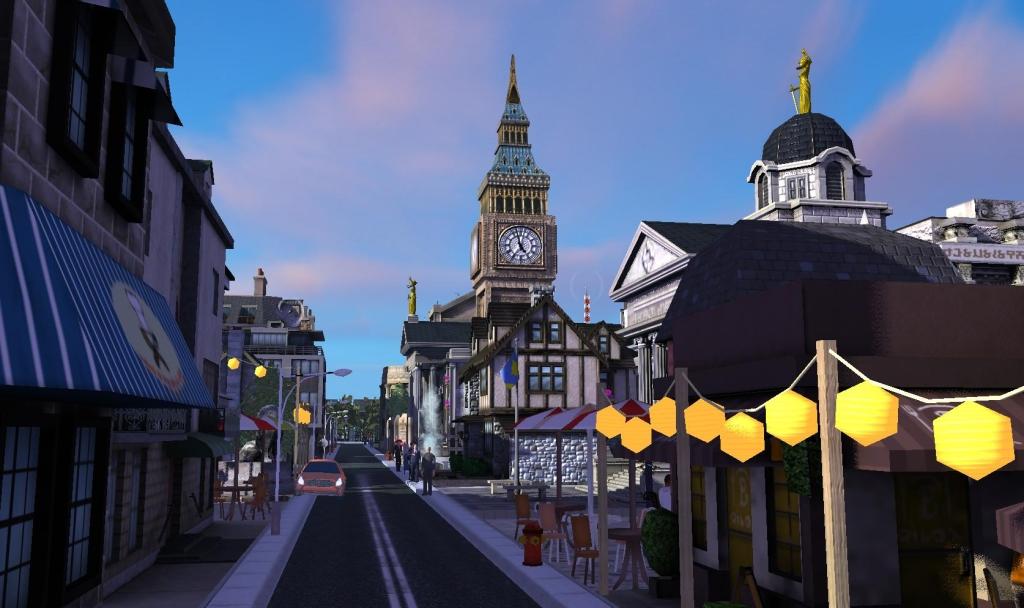 [SimCity Sociétés] Villes de Faubourg 859597SimTopia_116