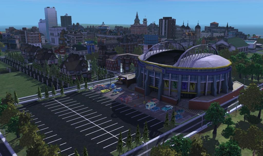 [SimCity Sociétés] Villes de Faubourg 924847SimTopia_104
